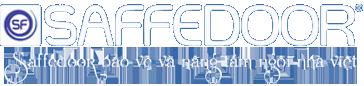 Cửa nhôm xingfa – Cửa cuốn saffedoor