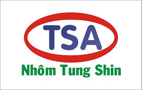 tung shin